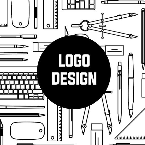 Logo Design – Create A Custom Brand
